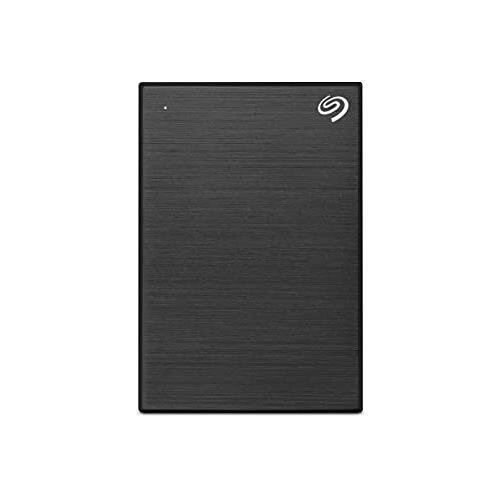 Seagate Backup Plus Slim STDR2000300 Portable Drive dealers price chennai, hyderabad, telangana, tamilnadu, india