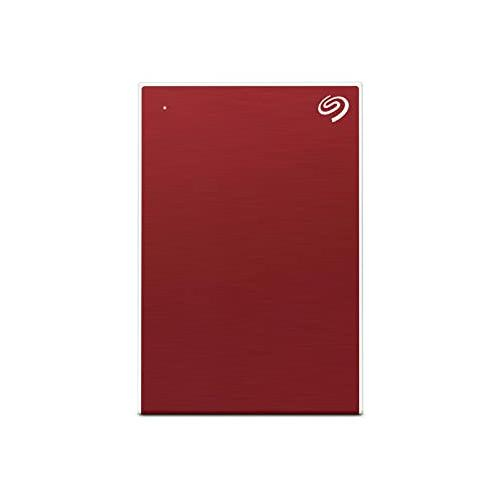Seagate Backup Plus Slim STHN1000403 Portable External Hard Drive dealers price chennai, hyderabad, telangana, tamilnadu, india