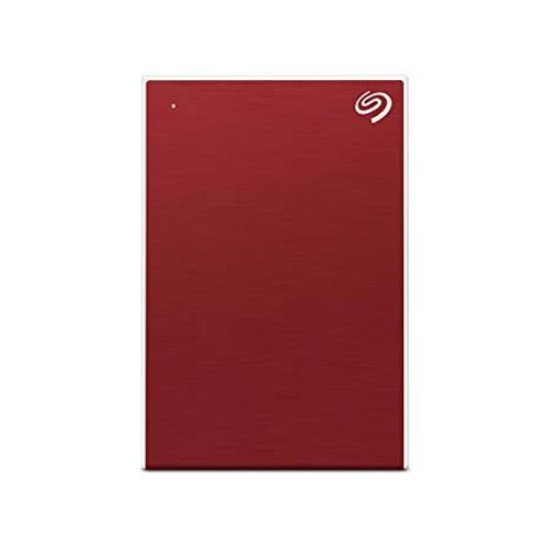 Seagate Backup Plus Slim STHN2000403 Portable External Hard Drive dealers price chennai, hyderabad, telangana, tamilnadu, india