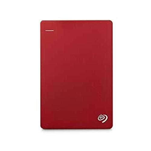 Seagate Backup Plus STDR2000303 Portable External Hard Drive dealers price chennai, hyderabad, telangana, tamilnadu, india