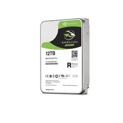 Seagate Barracuda 12TB ST12000DM001 Internal Hard Drive chennai, hyderabad, telangana, tamilnadu, india