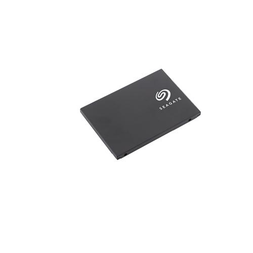 Seagate Barracuda 250GB ZA250CM10002 Internal SSD chennai, hyderabad, telangana, tamilnadu, india