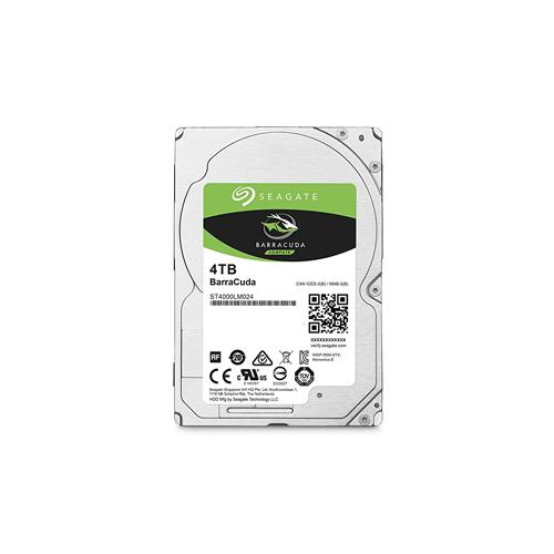Seagate Barracuda 4TB ST4000LM024 Internal Hard Drive chennai, hyderabad, telangana, tamilnadu, india