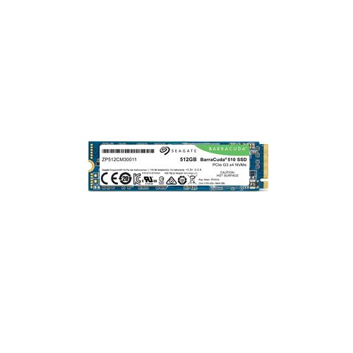 Seagate Barracuda 512GB ZP512CM30011 Internal SSD chennai, hyderabad, telangana, tamilnadu, india