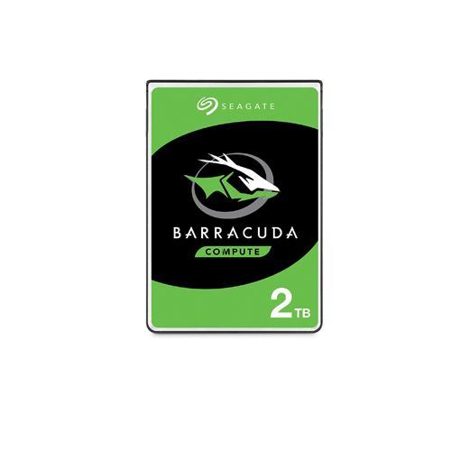 Seagate BarraCuda ST2000DM006 2TB Hard Drive dealers price chennai, hyderabad, telangana, tamilnadu, india