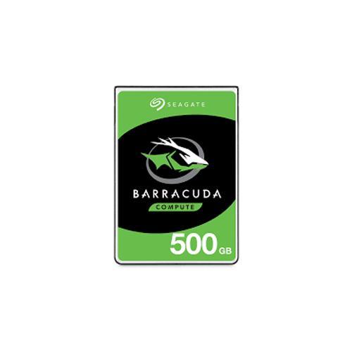 Seagate BarraCuda ST500DM009 500GB Hard Drive dealers price chennai, hyderabad, telangana, tamilnadu, india