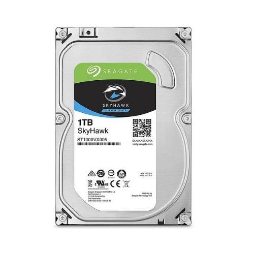 Seagate Exos ST1000NX0303 1TB Enterprise hard disk dealers price chennai, hyderabad, telangana, tamilnadu, india