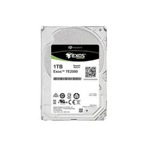 Seagate Exos ST1000NX0333 1TB Enterprise hard disk dealers price chennai, hyderabad, telangana, tamilnadu, india
