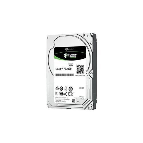 Seagate Exos ST1000NX0423 1TB Enterprise hard disk dealers price chennai, hyderabad, telangana, tamilnadu, india