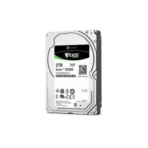 Seagate Exos ST2000NX0243 2TB Enterprise hard disk dealers price chennai, hyderabad, telangana, tamilnadu, india