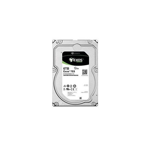 Seagate Exos ST2400MM0129 2.4TB Enterprise hard disk dealers price chennai, hyderabad, telangana, tamilnadu, india