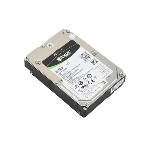 Seagate Exos ST600MM0009 600GB Enterprise hard disk dealers price chennai, hyderabad, telangana, tamilnadu, india