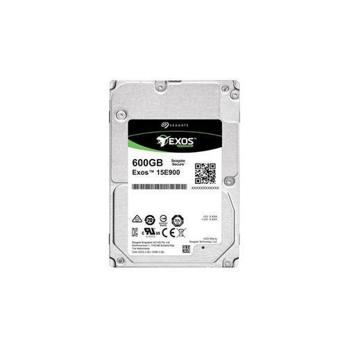 Seagate Exos ST600MP0006 600GB Enterprise hard disk dealers price chennai, hyderabad, telangana, tamilnadu, india