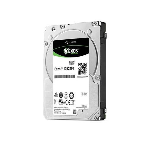 Seagate Exos ST900MP0006 900GB Enterprise hard disk dealers price chennai, hyderabad, telangana, tamilnadu, india