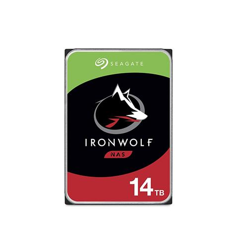 Seagate IronWolf 14TB ST14000VN0008 NAS Internal Hard Drive chennai, hyderabad, telangana, tamilnadu, india
