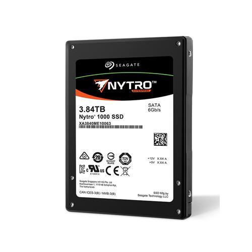 Seagate Nytro 1000 SATA SSD dealers price chennai, hyderabad, telangana, tamilnadu, india