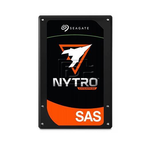 Seagate Nytro 3000 SAS SSD dealers price chennai, hyderabad, telangana, tamilnadu, india