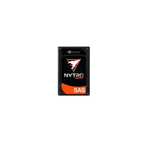 Seagate Nytro 3330 15.36TB SSD dealers price chennai, hyderabad, telangana, tamilnadu, india