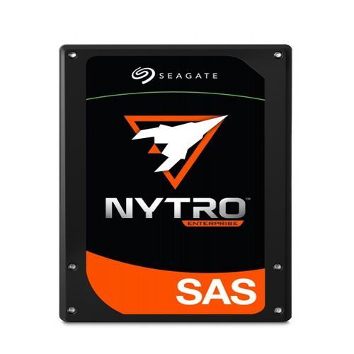 Seagate Nytro 3330 XS1920SE10103 Solid State Drive dealers price chennai, hyderabad, telangana, tamilnadu, india