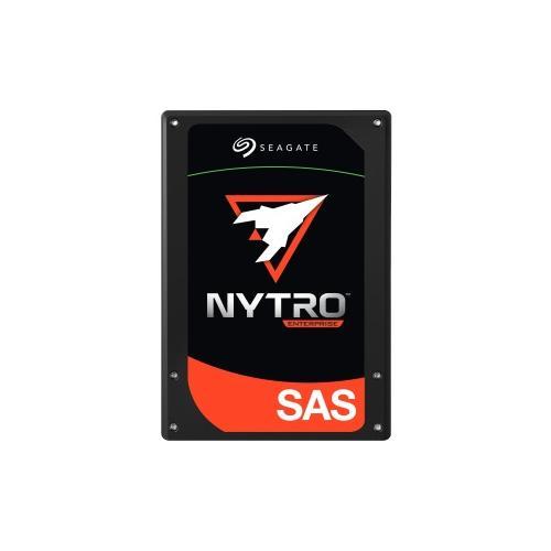 Seagate Nytro 3330 XS3840SE10103 Solid State Drive dealers price chennai, hyderabad, telangana, tamilnadu, india