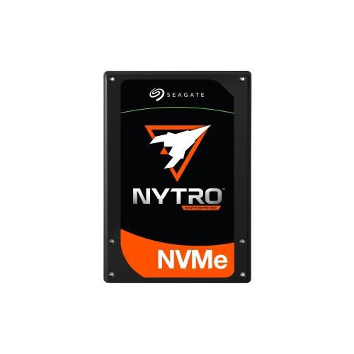 Seagate Nytro 5000 NVMe SSD XP1920LE10012 Solid State Drive dealers price chennai, hyderabad, telangana, tamilnadu, india