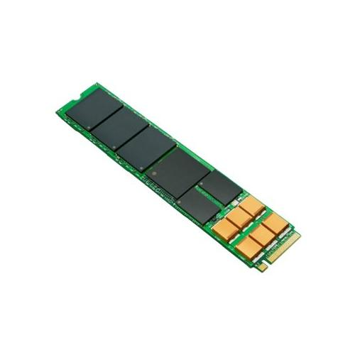 Seagate Nytro 5000 NVMe SSD XP400HE30002 Solid State Drive dealers price chennai, hyderabad, telangana, tamilnadu, india