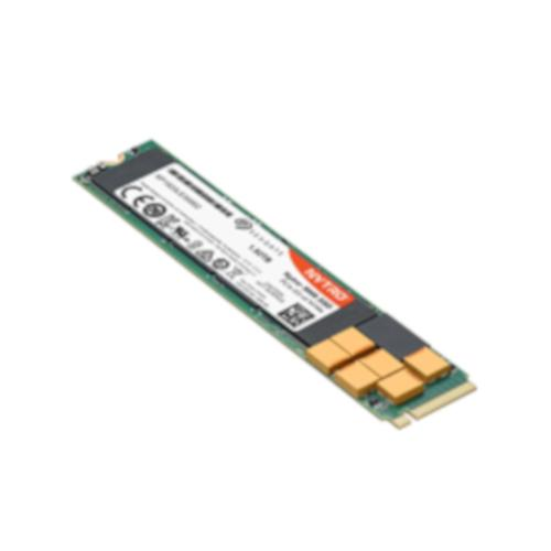 Seagate Nytro 5000 NVMe SSD XP480LE30002 Solid State Drive dealers price chennai, hyderabad, telangana, tamilnadu, india