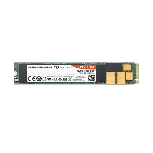 Seagate Nytro 5000 NVMe SSD XP480LE30012 Solid State Drive dealers price chennai, hyderabad, telangana, tamilnadu, india