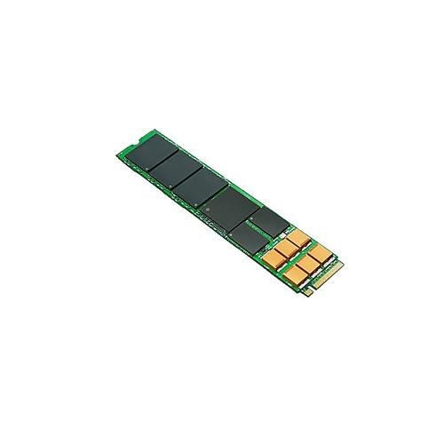 Seagate Nytro 5000 NVMe SSD XP960LE30012 Solid State Drive dealers price chennai, hyderabad, telangana, tamilnadu, india
