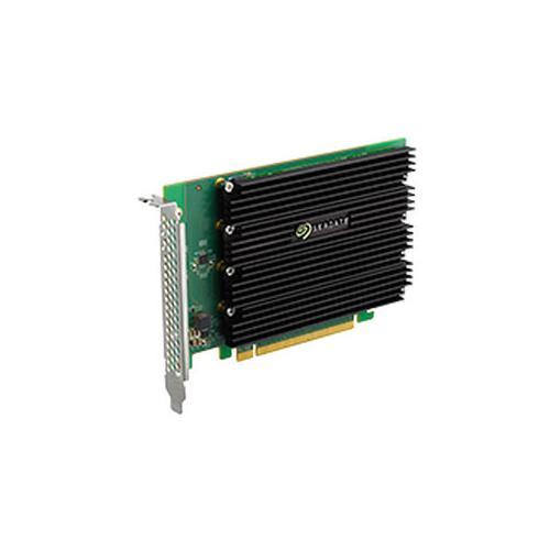 Seagate Nytro 5910 NVMe SSD dealers price chennai, hyderabad, telangana, tamilnadu, india