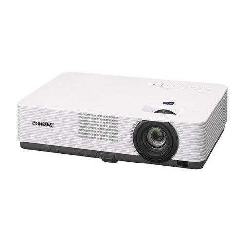 Sony VPL CH355 3LCD projector dealers price chennai, hyderabad, telangana, tamilnadu, india