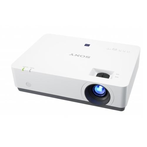 Sony VPL EW435 WXGA Compact Projector dealers price chennai, hyderabad, telangana, tamilnadu, india