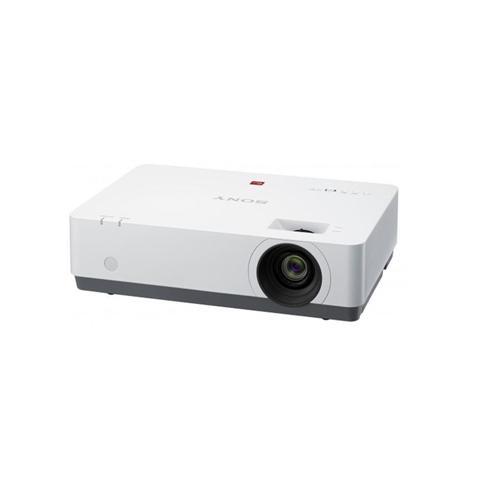 Sony VPL EW575 3LCD projector dealers price chennai, hyderabad, telangana, tamilnadu, india