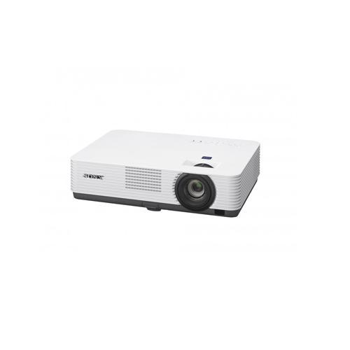 Sony VPL EX430 Data Projector dealers price chennai, hyderabad, telangana, tamilnadu, india