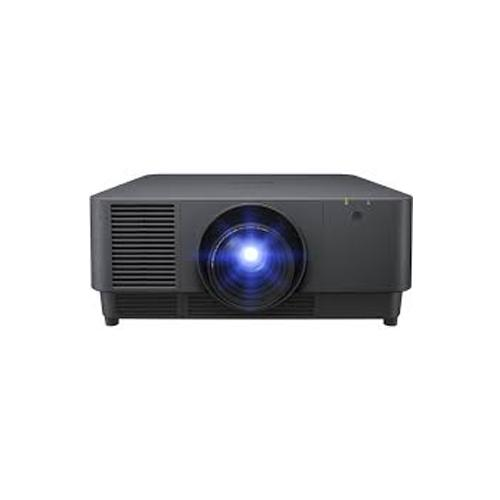 Sony VPL FHZ120L 3LCD projector dealers price chennai, hyderabad, telangana, tamilnadu, india