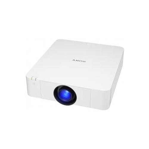 Sony VPL FHZ61 WUXGA 3LCD Laser Projector dealers price chennai, hyderabad, telangana, tamilnadu, india