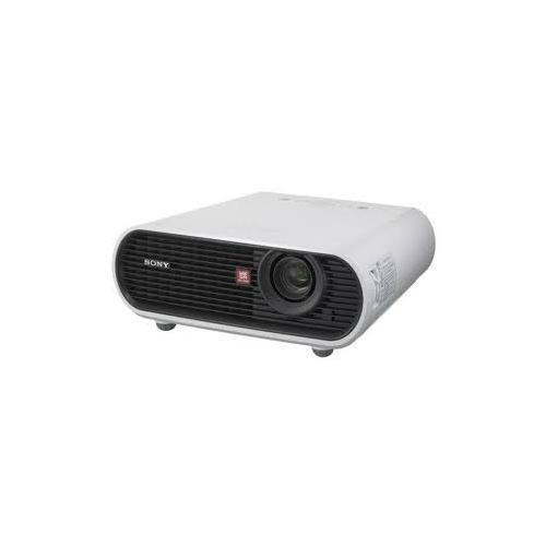 Sony VPL FHZ90LW 3LCD projector dealers price chennai, hyderabad, telangana, tamilnadu, india