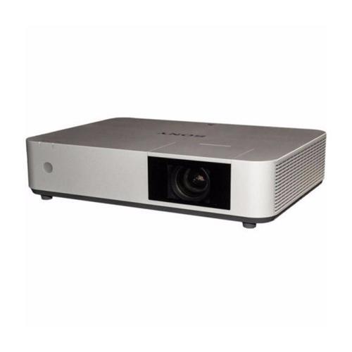 Sony VPL PXZ10 Projector dealers price chennai, hyderabad, telangana, tamilnadu, india