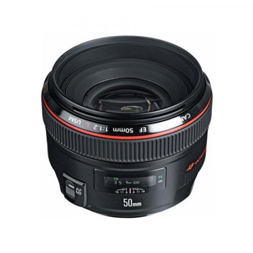 standard lens dealers price chennai, hyderabad, telangana, tamilnadu, india