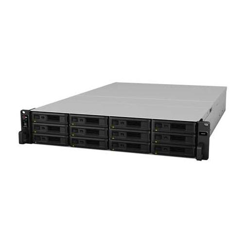 Synology 12 Bay NAS SA3600 Storage chennai, hyderabad, telangana, tamilnadu, india