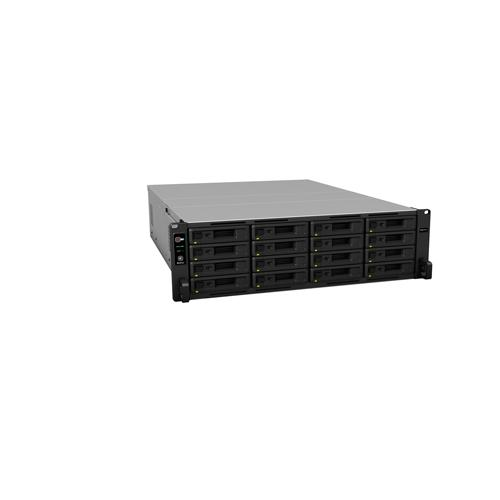 Synology 16 Bay RackStation RS4017xs Storage chennai, hyderabad, telangana, tamilnadu, india