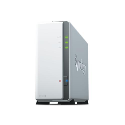 Synology DiskStation DS218j 1 Bay NAS Enclosure dealers price chennai, hyderabad, telangana, tamilnadu, india