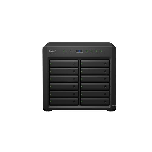 Synology DiskStation DS3617xs Storage chennai, hyderabad, telangana, tamilnadu, india