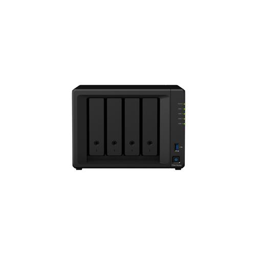 Synology DiskStation DS418play NAS Storage  chennai, hyderabad, telangana, tamilnadu, india
