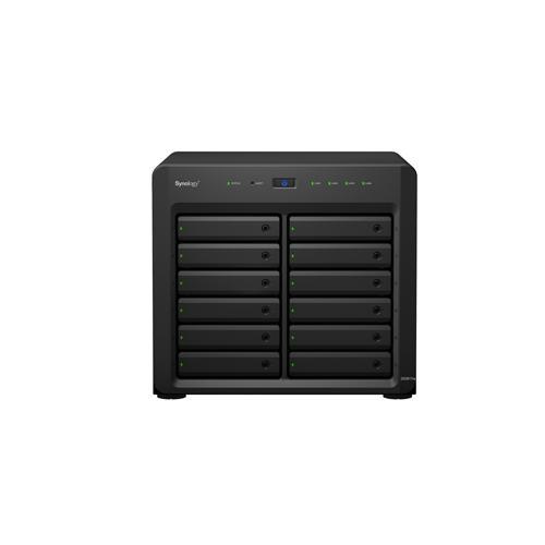 Synology DiskStation DS620slim 6 Bay NAS Enclosure dealers price chennai, hyderabad, telangana, tamilnadu, india