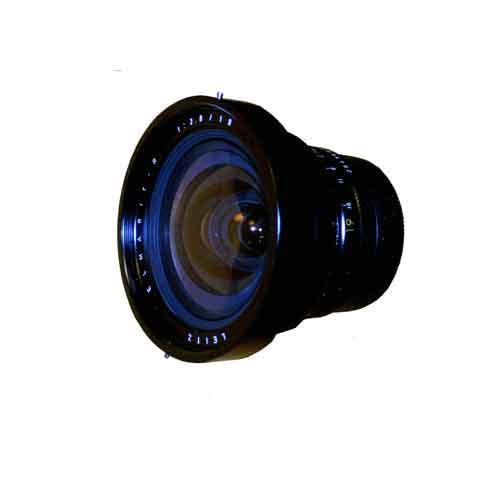 Ultra Wide Lens dealers price chennai, hyderabad, telangana, tamilnadu, india