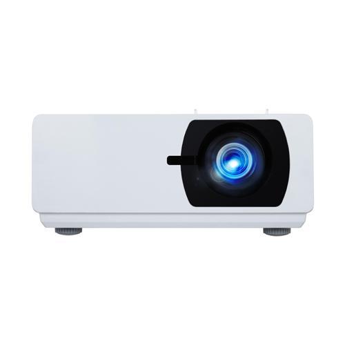 Viewsonic LS800HD 5000 Lumens Projector chennai, hyderabad, telangana, tamilnadu, india