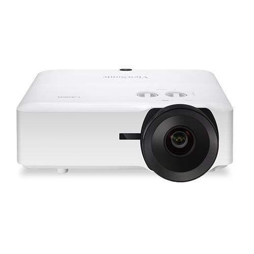Viewsonic LS860WU 5000 Lumen WUXGA Short Throw Laser Projector chennai, hyderabad, telangana, tamilnadu, india