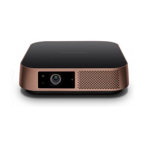 Viewsonic M2 Full HD 1080p Smart Portable LED Projector chennai, hyderabad, telangana, tamilnadu, india