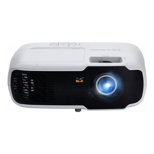 Viewsonic PA502SP 3600 Lumens SVGA Business Projector chennai, hyderabad, telangana, tamilnadu, india